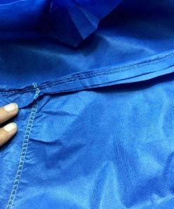 sterile AAMI Level 2 Surgical Gown