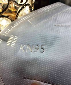 kn95 for sale near me