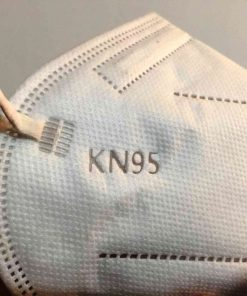kn95 mask suppliers