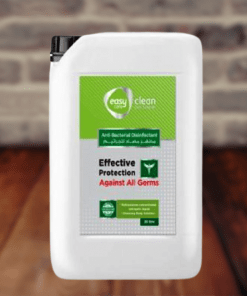 Disinfectant Solution