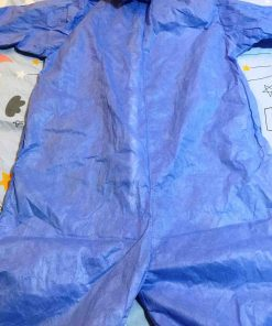 coveralls disposable