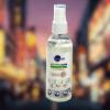 Multi Purpose Disinfectant