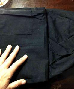 pants scrubs